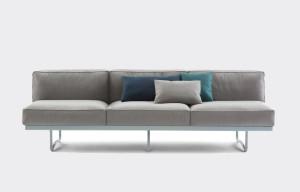 casina sofa