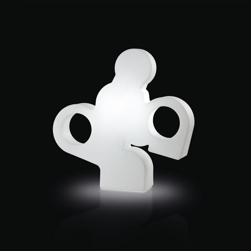 slide-there-alessandro-mendini-floor-lamp-3