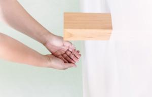 wood melbourne1