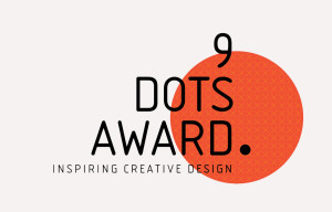 9dots awards f