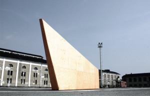 VAV Architects3