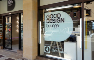 good design1