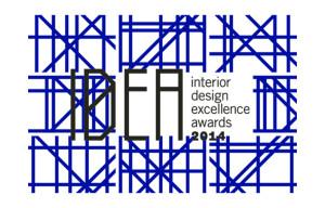 IDEA-logo-adr