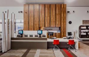 Katoomba-Library-ADR