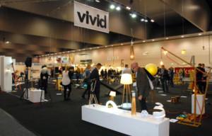 Vivid-lighting-ADR