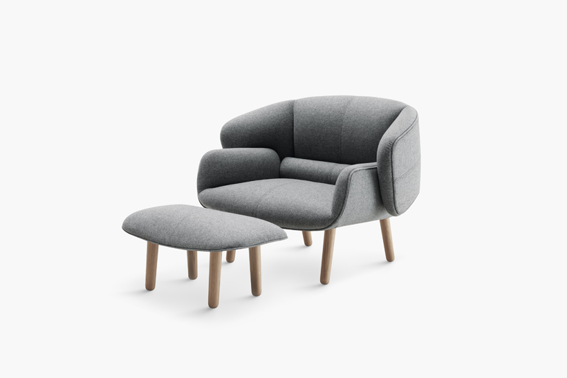 fusion_collection_chair01