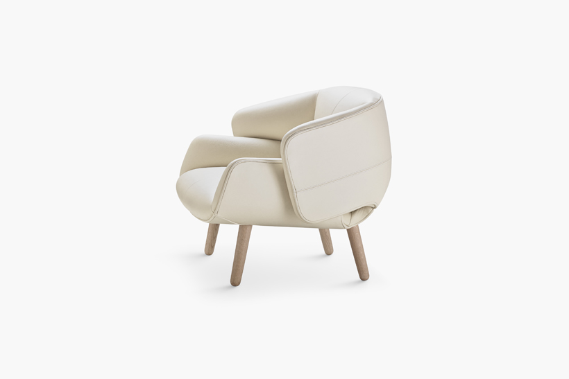 fusion_collection_chair04