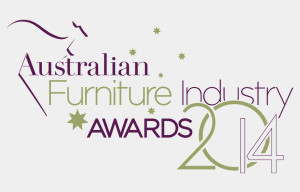 Australian Furniture Industry1