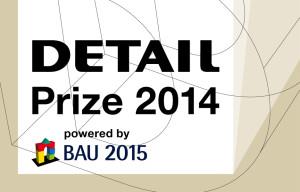 Detail Prize