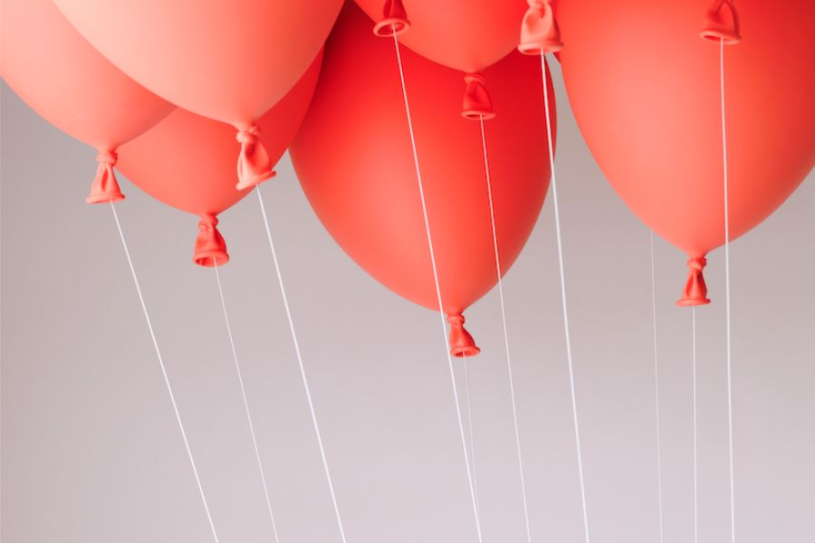 balloon-bench