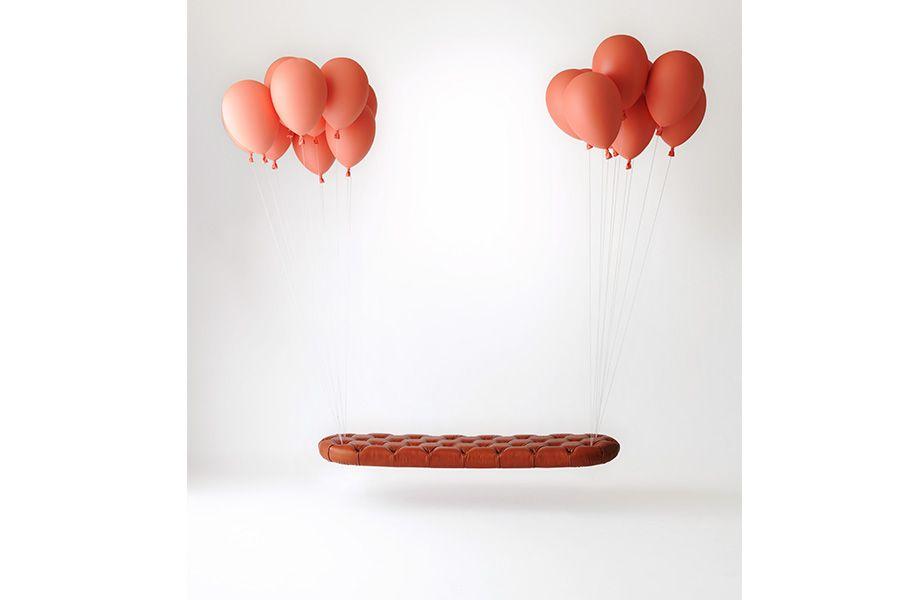 balloon-bench1