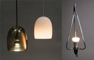 kink light design5