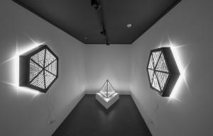 mars gallery1