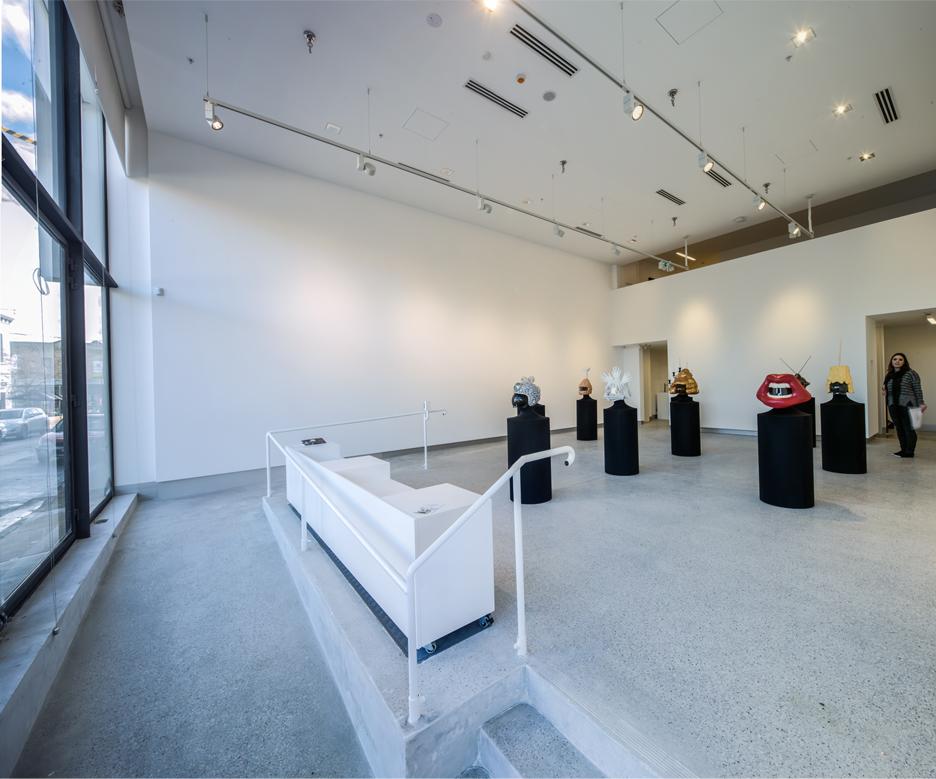 mars gallery2