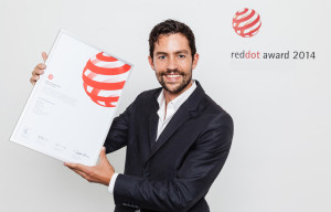 red dot award1