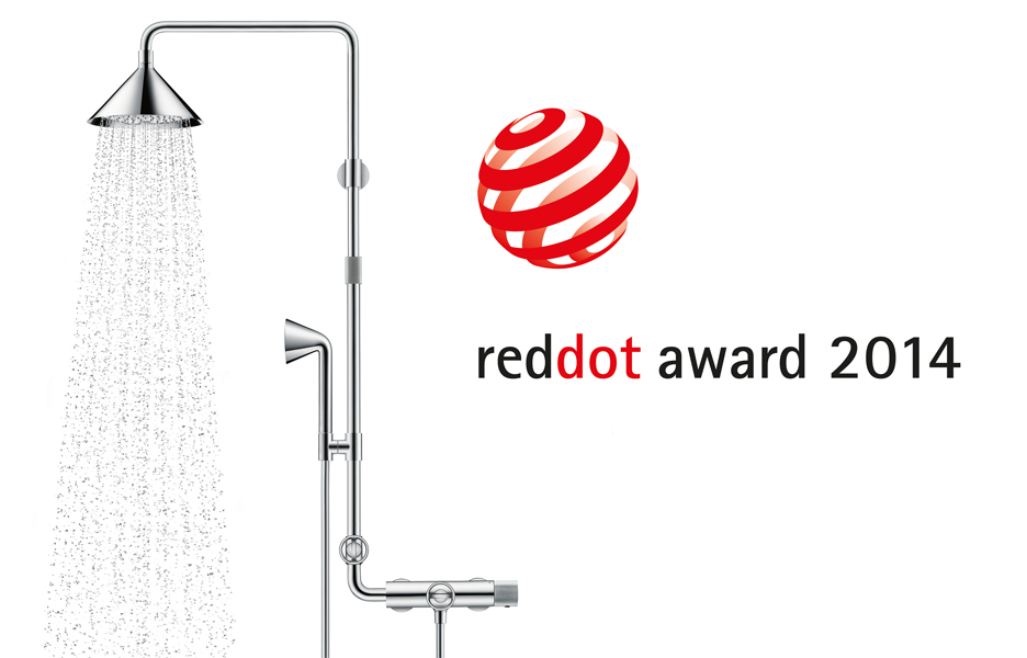 red dot award2