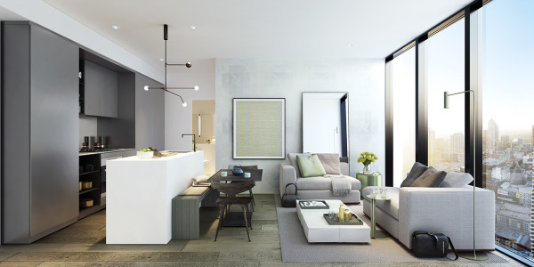 Victoria-One_dining-living-cool-scheme