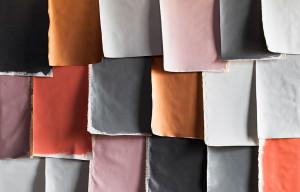 haymes colour lead