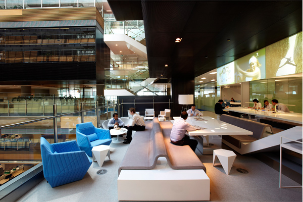 ANZ hassell 3