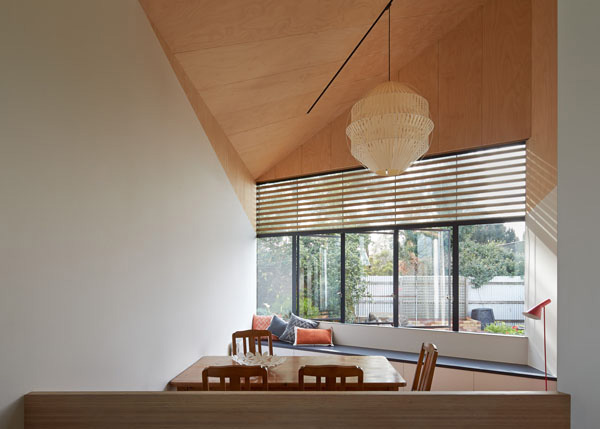 architecture extension house 4