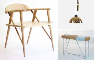 fringe furniture lead