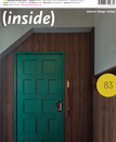 inside 83