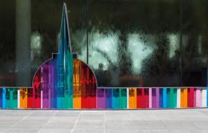 Melbourne Design lead