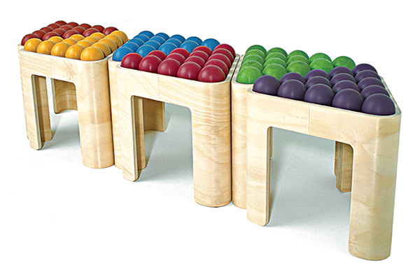 Plyber_SupportingImage_02