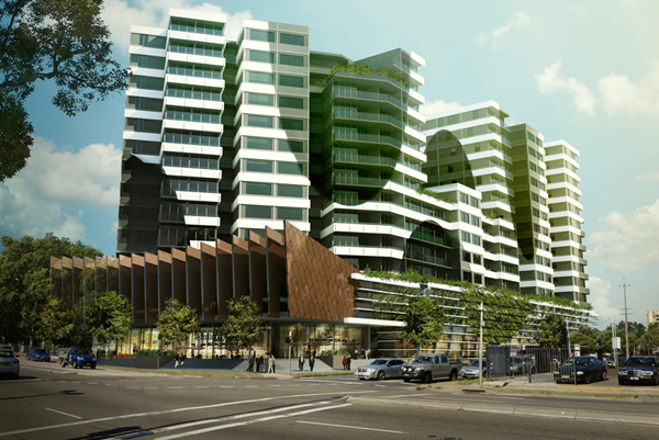 Wolli Creek_4
