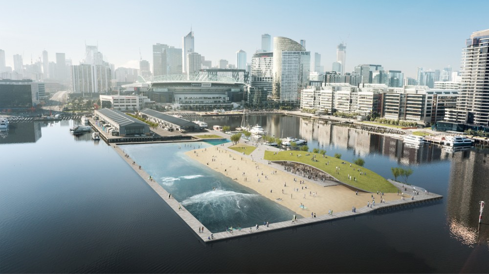 546a5c5fe58ece90fe000015_damian-rogers-proposes-surf-park-for-melbourne-s-docklands_2-1000x562