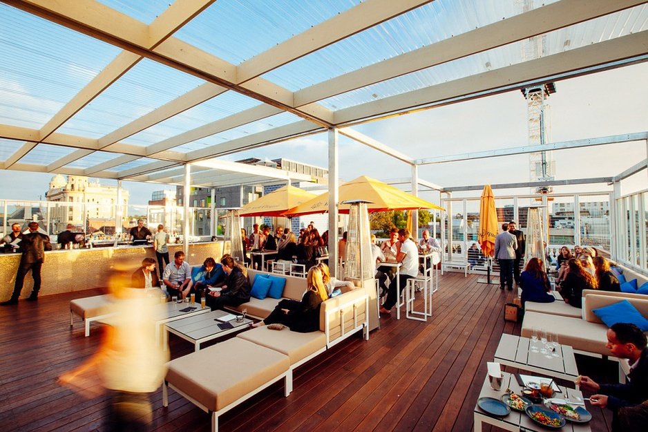 The-Emerson-rooftop