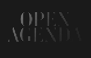open agenda lead