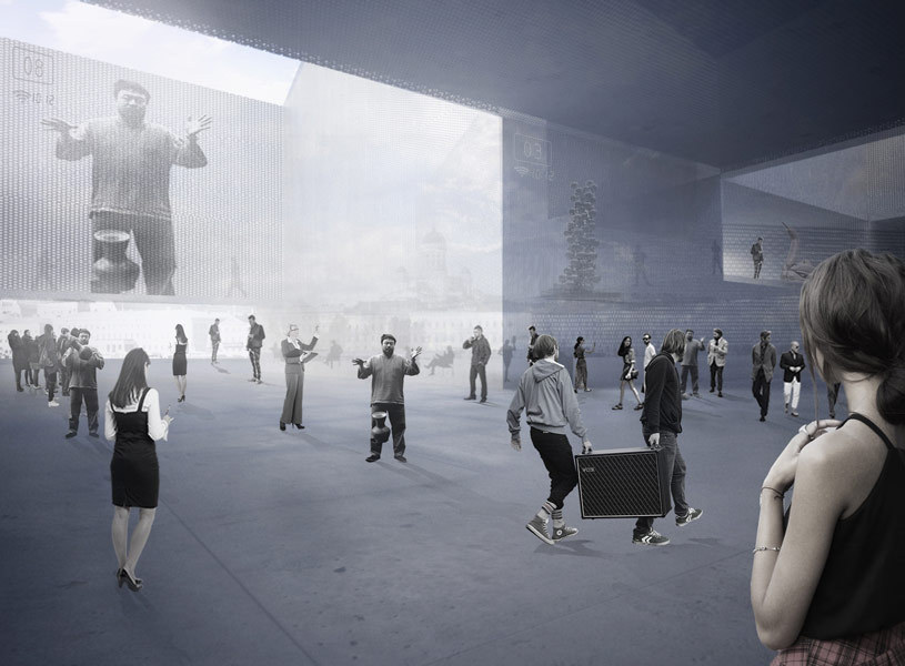 547d9535e58ececbba000152_6-finalists-revealed-in-guggenheim-helsinki-competition_2