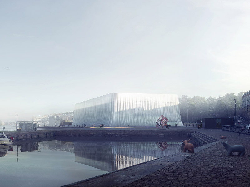 547d95a5e58ece4794000166_6-finalists-revealed-in-guggenheim-helsinki-competition_2