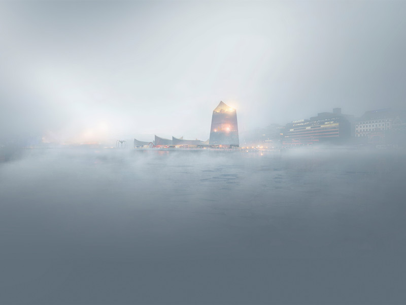 547d95c9e58ececbba000155_6-finalists-revealed-in-guggenheim-helsinki-competition_11