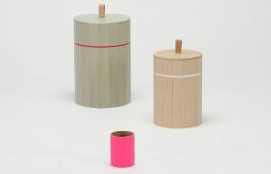 stylecraft bins lead