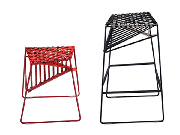 zanotti stool space fs 4