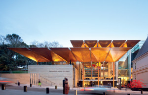Auckland Art Gallery Source_ Francis-Jones Morehen Thorp