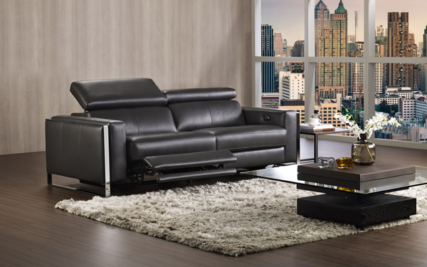 Leather Sofa Review Singapore Sofa Menzilperde Net