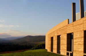 Feature-image-TarraWarra-Museum-of-Art