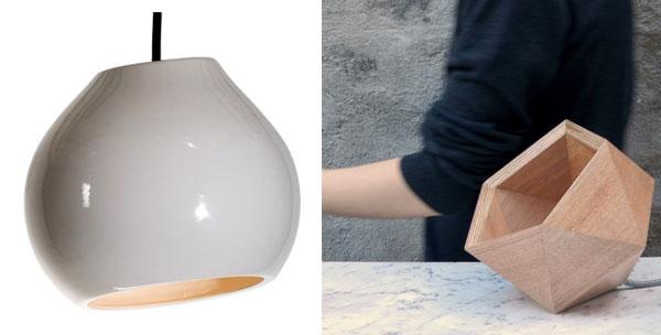Workshopped-Slight-Pendants-Ryan-Pennings-BUOY-LIGHT-Sophia-Pierce