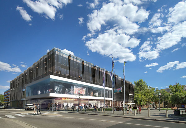 i2c-Architects-Fremantle-Commercial-Development_Aus