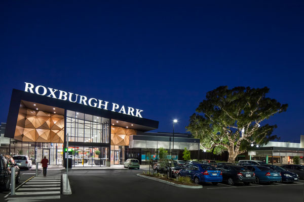 i2c-Architects-Roxburgh-Park-Town-Centre_Aus