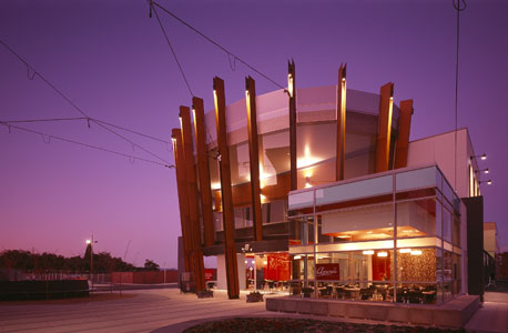 i2c-Architects-University-Hill-High-St-Retail_Aus