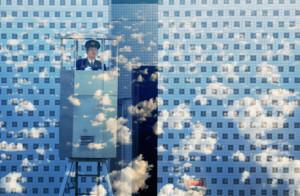 Adrian-boddy_1_tokyo_cloud_police-ADR-Feature