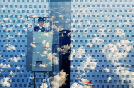 Adrian-boddy_1_tokyo_cloud_police-ADR-Feature