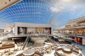 Chadstone-Shopping-Centre-Bates-Smart