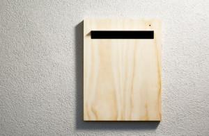 Javi-Letterbox