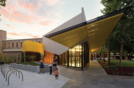 New-Generation-Bendigo-Library-Feature2