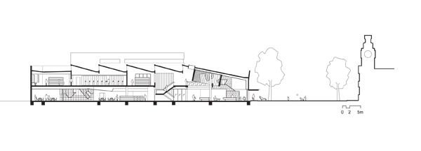 New-Generation-Bendigo-Library4